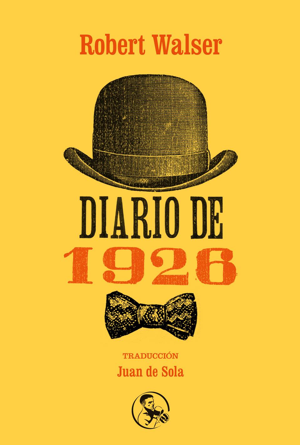 Book Cover Portadas Diarios ~ Diario de la uÑa rota